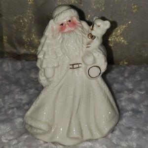 Christmas Santa 🎅